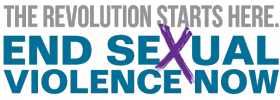 Sexual_Violence_Awareness_Graphic_No-BG-800x279