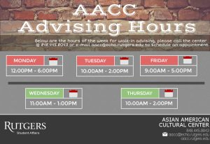 aacc.hours
