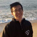 Mentor spotlight number 1 - Benjamin Lee, Mentor 2019-present