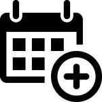Calendar-Add