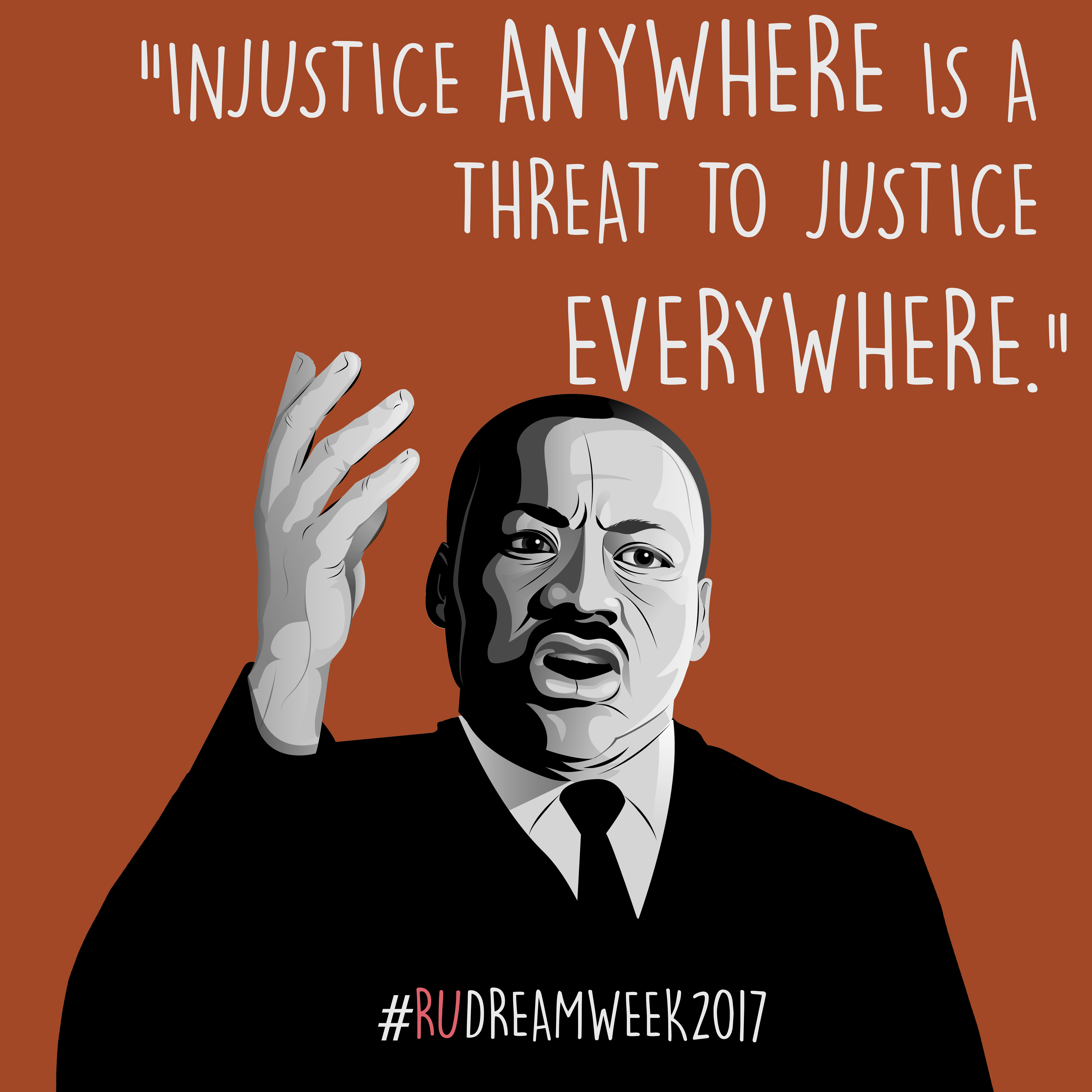 injustice anywhere is a threat to justice everywhere essay how doctoral dissertation defense questions