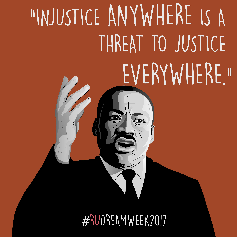 Unjustly Imprisoned