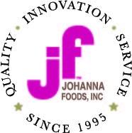 johanna-foods