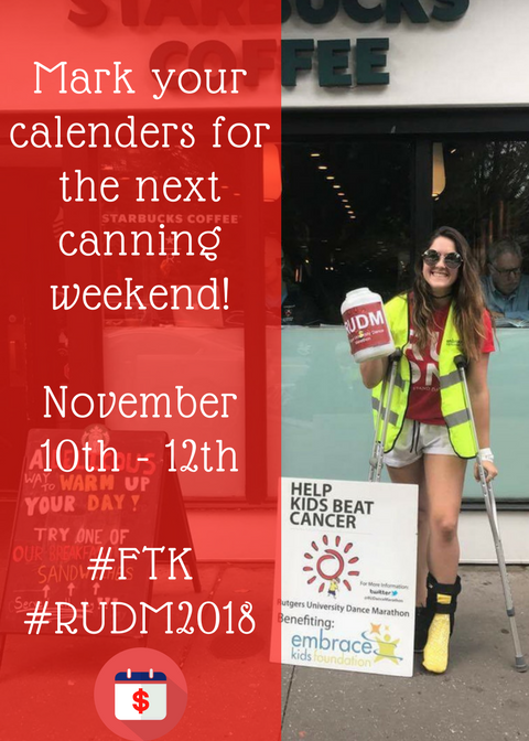 Mark your calendars for canning weekend flyer (1)