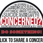 Image:Concerned Do Something