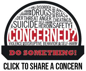 Image:Concerned Do Something