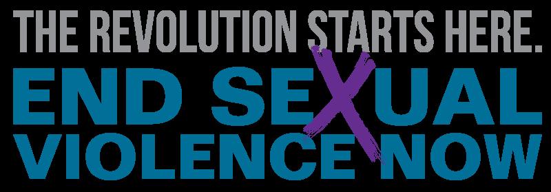 Sexual_Violence_Awareness_Graphic_No-BG-800x279