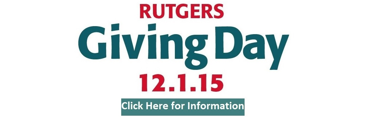 Giving-Day-Link