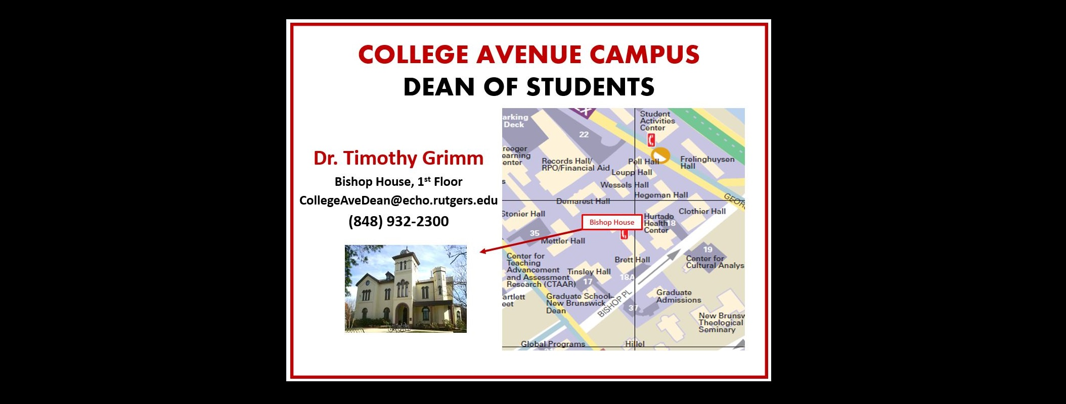 Map-College-Ave-Slide