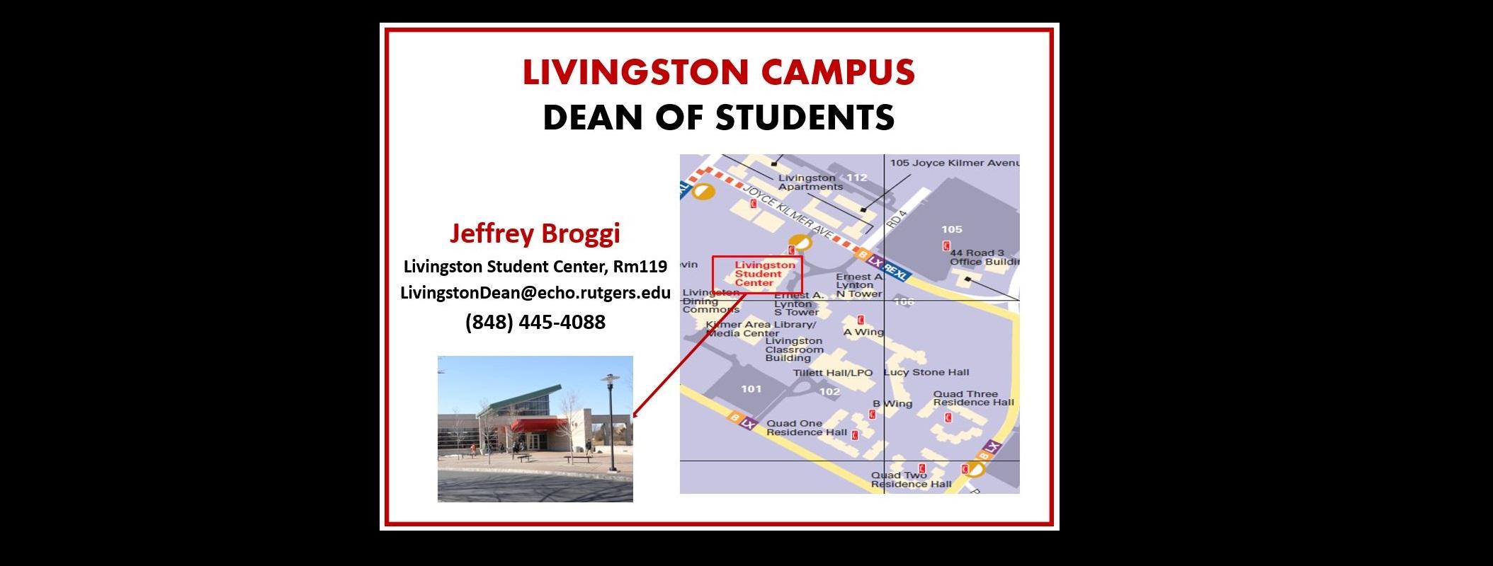 Map-Livingston-Slide