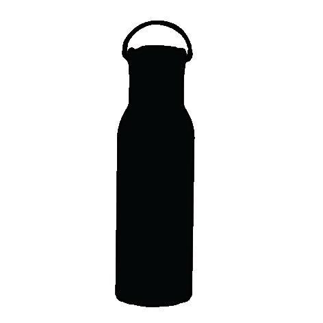 sustainability_logos-02
