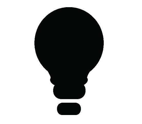 sustainability_logos-03