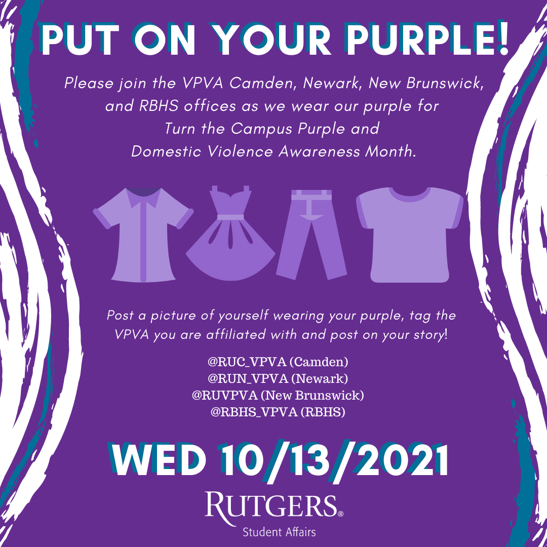 thumbnail_Campus-Wide-Wear-Your-Purple-IG-Post