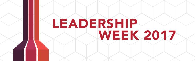 LeadershipWeek_Header_v1