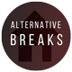 LEx Alternative Break Badge