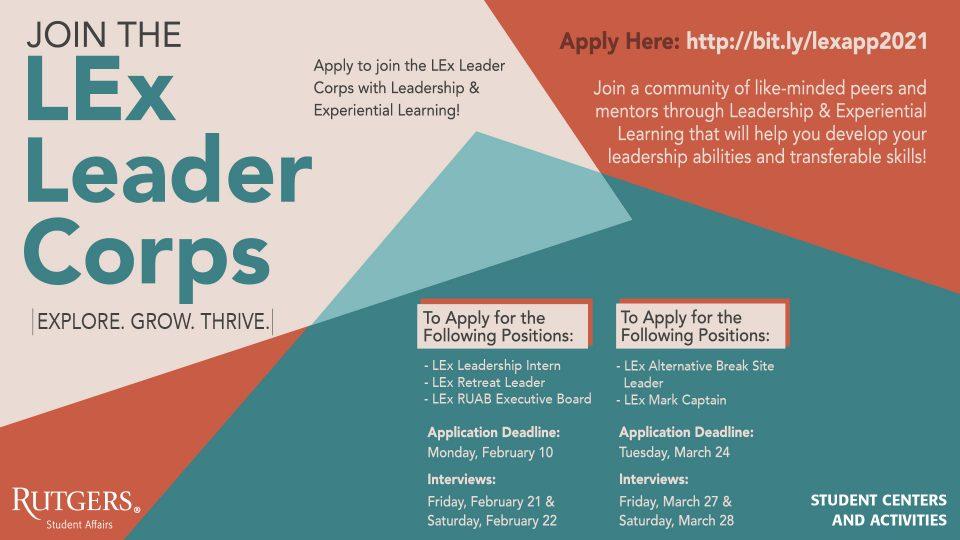 LEL_LEx_Leader_Recruitment_2020_F19_DIGITAL