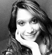 Anusha-Kumar