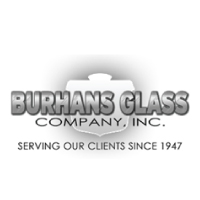 Burhans-Glass