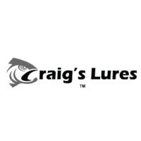 Craigs-Lures