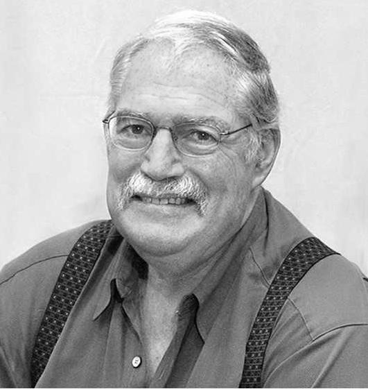 Dr. Gerald D. Buckberg