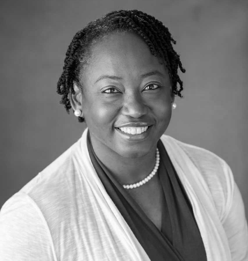 Ms. Iana J. Daniels