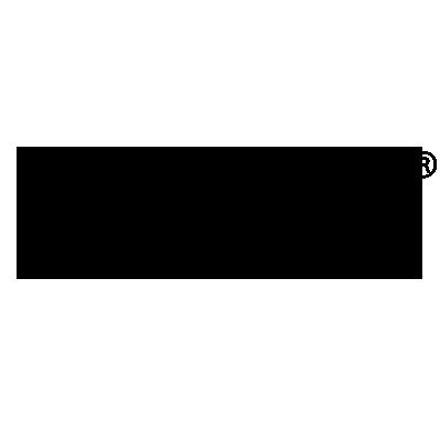 SurfTaco