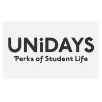 Unidays