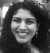 Angelie-Patel