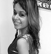 Christina-Colon