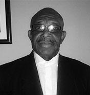 Dr.-Zee-Madueke
