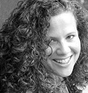 Jaclyn-Friedman
