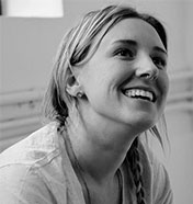 Lauren-Slowik