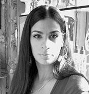 Maysoon-Zayid