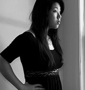 Stephanie-Wong