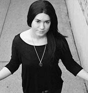 Vanessa-Gonzalez