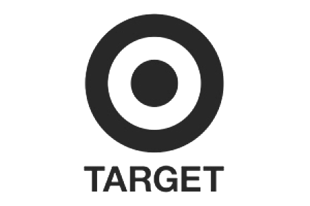 target1-blackwhite