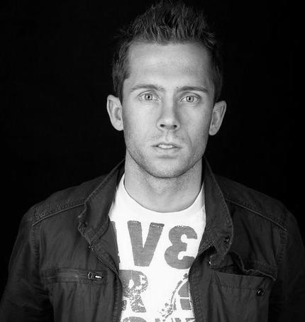 Josh Rossi
