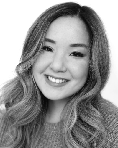 Jennifer Osaki
