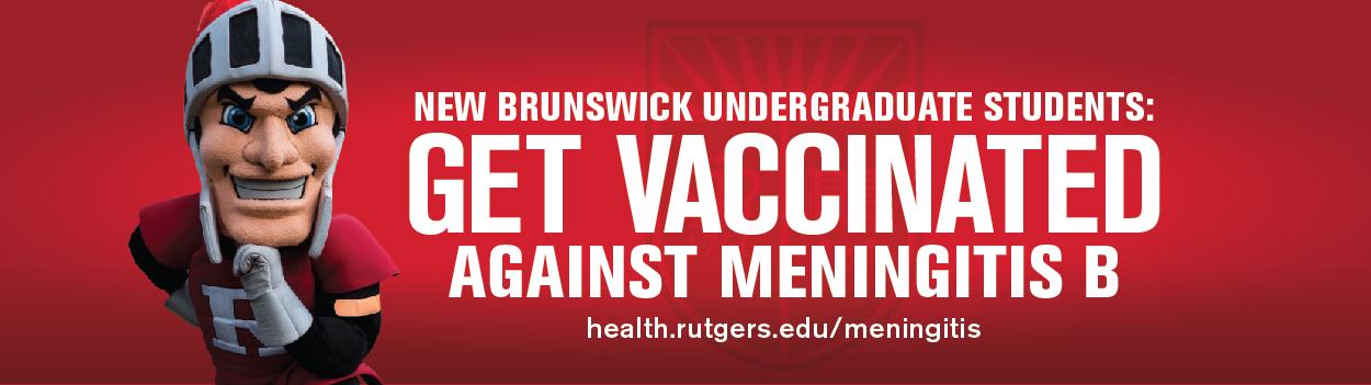 4939_Meningitis_Get_Vaccinated_social_media_sa-web-banner4