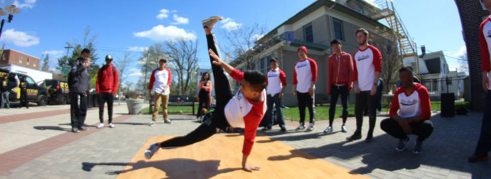 Breakdancing-Org-2-cropped