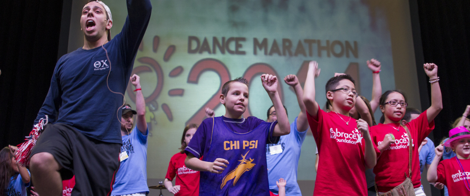 Dance-Marathon-Slideshow