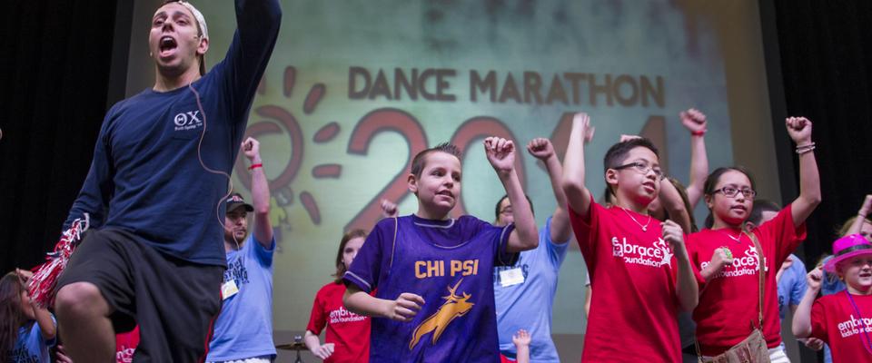 Dance-Marathon-Slideshow