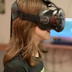 GW-Virtual