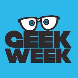 GeekWeekThumb