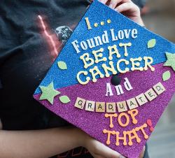 GraduationCap