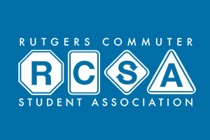 RCSA-Picture-Holder