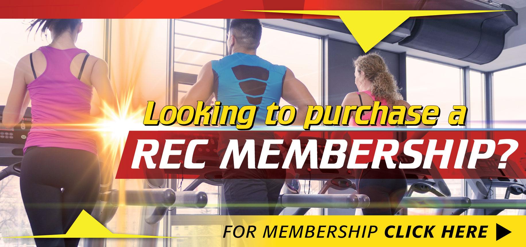 MembershipPurchases_WebBanner_S17-1