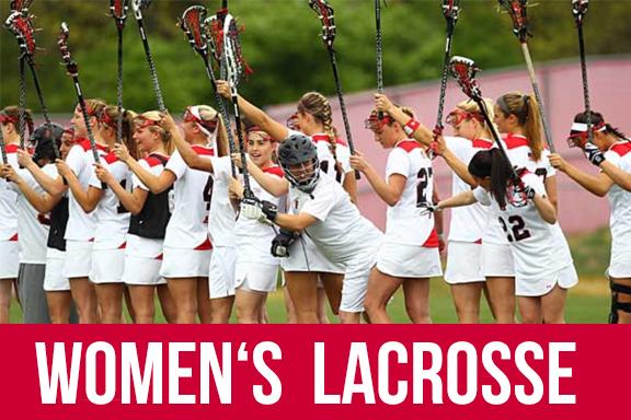 Lacrosse Women's