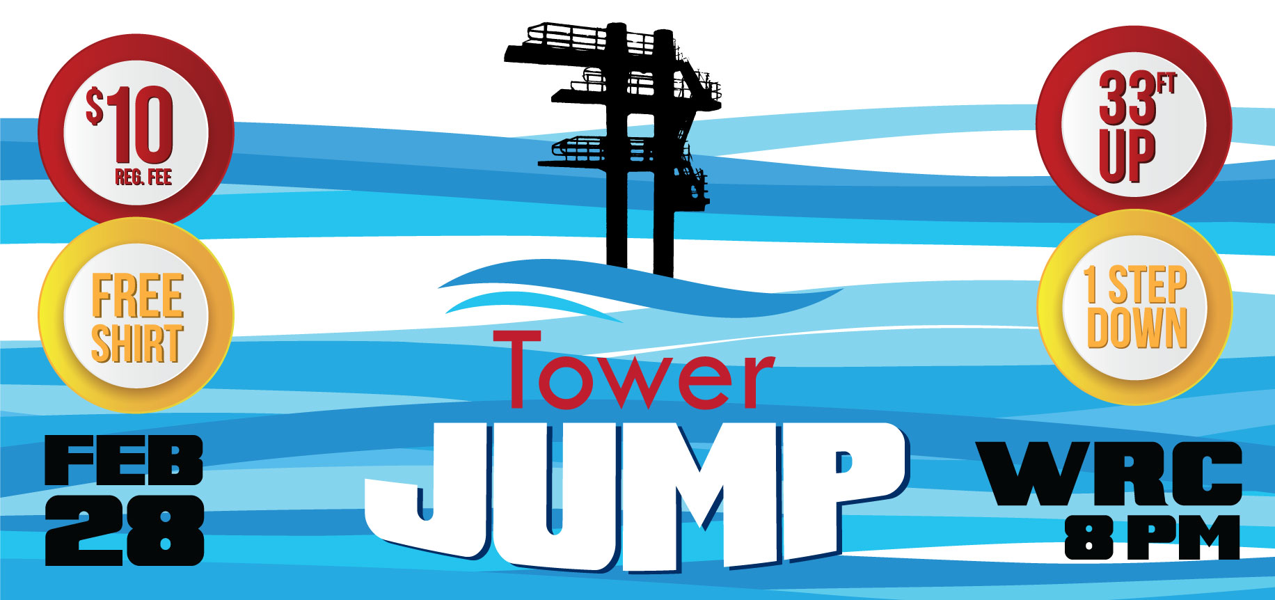 TowerJump_WebBanner_S18