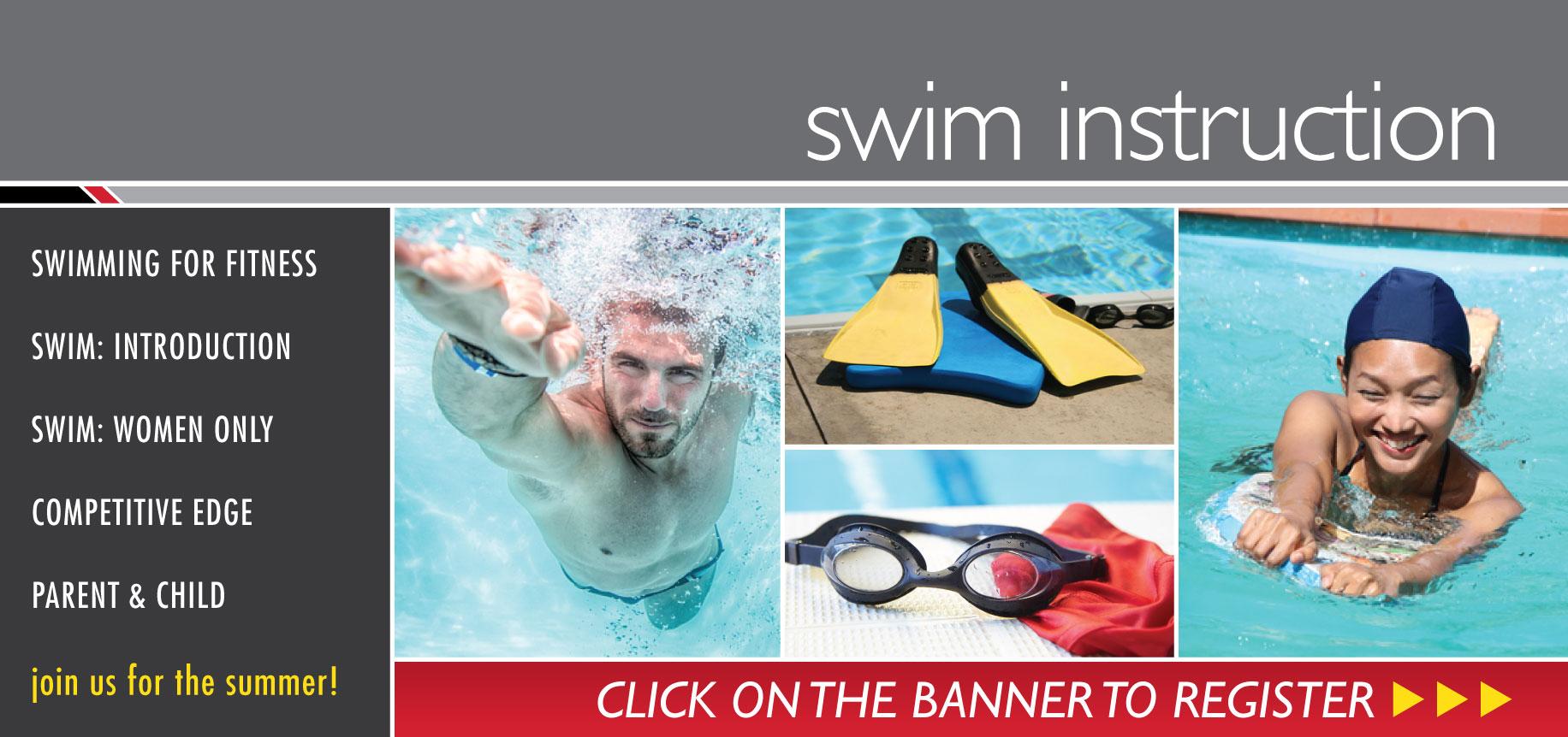 AdultSwimClasses_WebBanner_S18